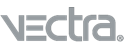vectra logo grey