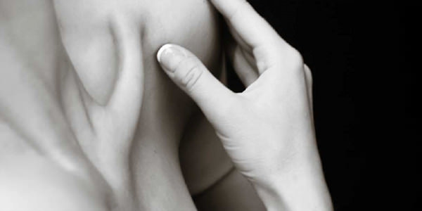 Hand Reconstructive, Cosmetic & Plastic Surgery in Bendigo, Central Victoria.
