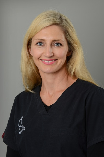 Ingrid Handberg, EA to Mr Snell (Plastic Surgeon at Sandhurst Plastic Surgery)