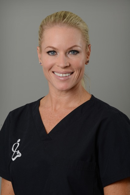 Profile picture of Jeannine Maxted - Clinical Nurse at Sandhurst Plastic Surgery